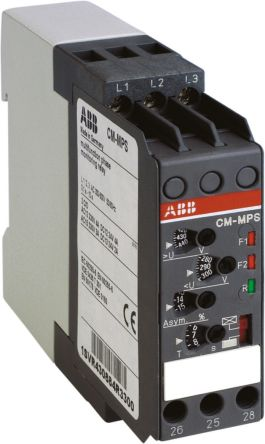 abb solid state relay wiring diagram wiring diagram