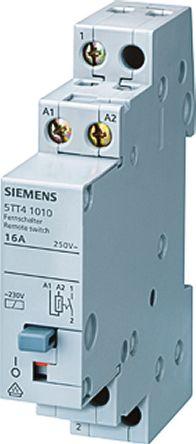 Siemens no