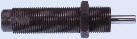 Self comp shockabsorber,M14 8.6-86kg