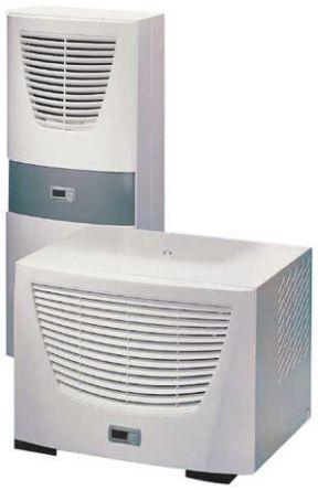 Stupendous Hvac Air Filter 530 X 255Mm Pur Interior Design Ideas Gentotthenellocom