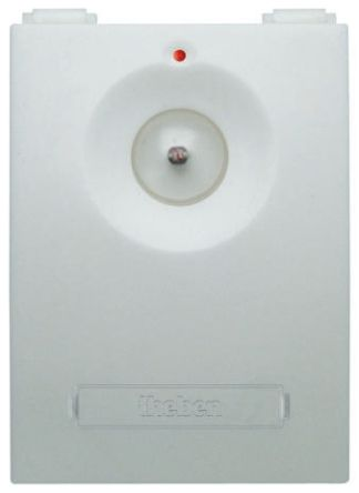 Staircase Lighting Time Switch 1 Channel, 220 -> 230 V ac, 2 -> 100s Setting Time product photo