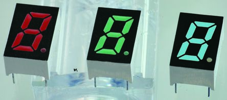 7-Segment-LED-Display.jpg