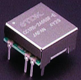 CC1R51205SFE