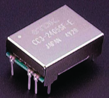 CC30512SFE