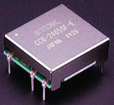 CC6-0505SF-E