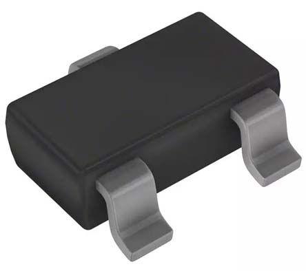 Linear Technology LTC4366CTS8-1#TRMPBF, Clamper Circuit, 12.5 V 8-Pin, TSOT