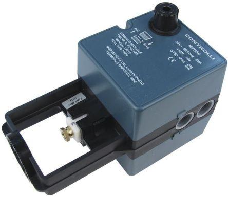 Schneider Electric Valve Actuator, 24 V ac