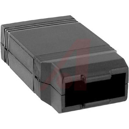 CN Series Connector Hood product photo