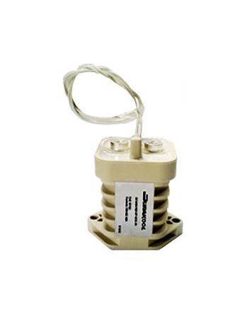 Automotive Relay Flange Mount, 24V dc Coil, 50 A product photo