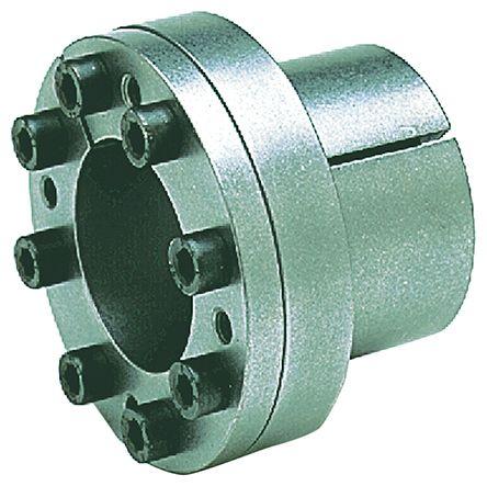 Locking Bush TLK110 35 X 47 mm product photo
