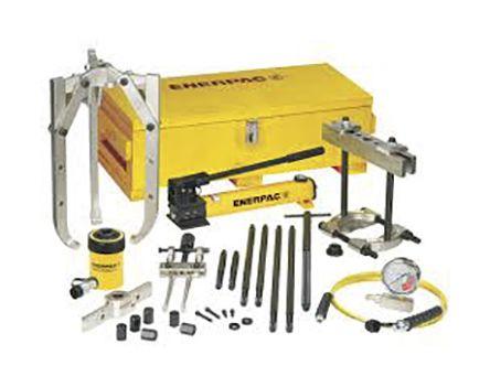 Enerpac BHP2751G Hydraulic Bearing Puller