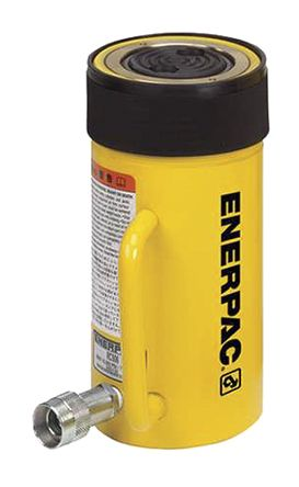 Enerpac A-607 Plunger Base 277-A-607