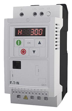 Acs310 03e 34a1 4 Abb Acs310 Inverter Drive 15 Kw With