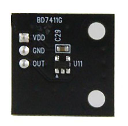 BD7411G-EVK-001