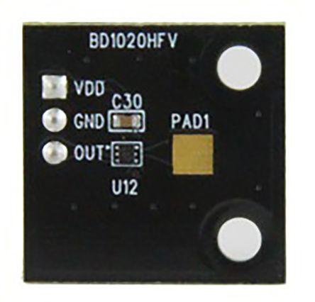 BD1020HFV-EVK-001