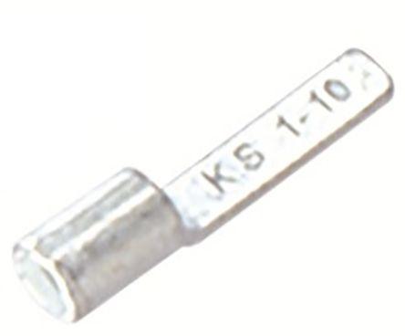 DBN1-10