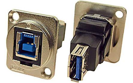 CP30206NM3