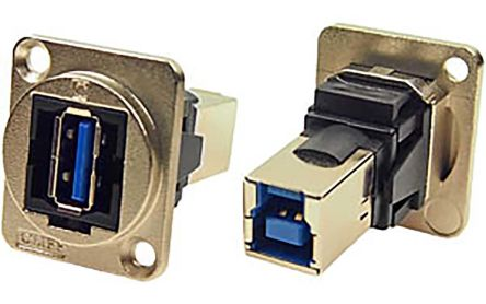 CP30210NM3