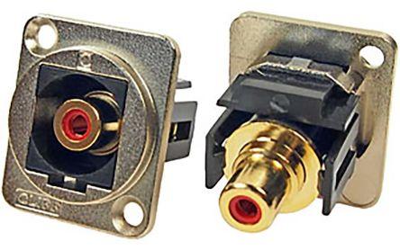 CP30230M3