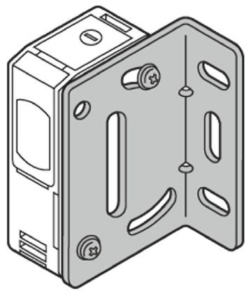 Bracket, For Use With PX2 Series product photo
