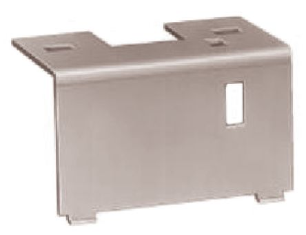 Spacer for ESB series contactor