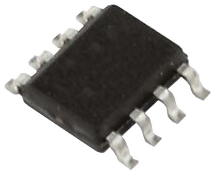 Texas Instruments SN74LVC2G08DCTR, Dual 2-Input AND Logic Gate, 8-Pin SSOP