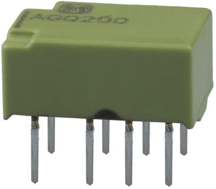 AGQ21012