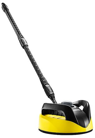 Karcher T 350 Pressure Washer Cleaner for T200 Series Cleaner