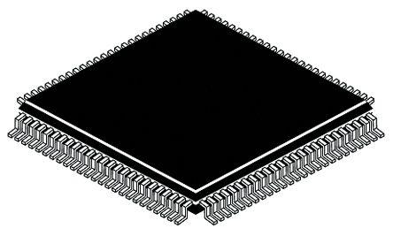 Transmisor LVDS, DS90C387AVJD/NOPB, 8-TX, CMOS