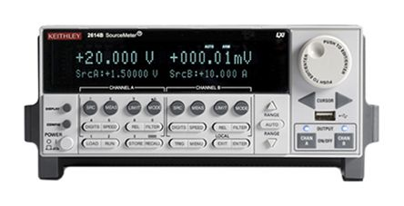 KEITHLEY 238 LABVIEW DRIVERS DOWNLOAD FREE