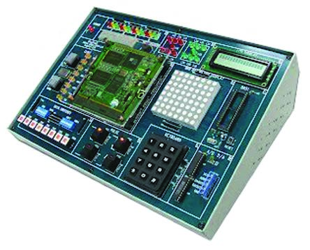 LP-2900 WITH ALTERA 10K30A Leap | Leap LP-2900 WITH ALTERA 10K30A ...