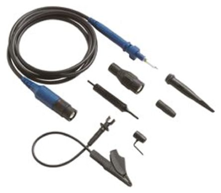 Fluke RS500 Probe Accessory Replacement Set, For Use With VPS500 Series Probes