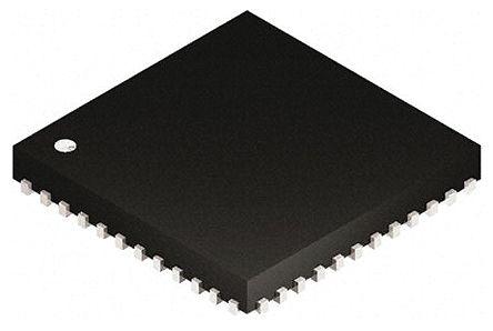 Texas Instruments TPS65217ARSLT, Lithium-Ion, Lithium-Polymer,