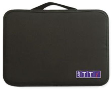 Aim-TTi PSA2-SC Transit Case, For Use With PSA