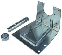 Linkage Kit for use with MD20B Actuator product photo