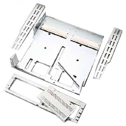 Keithley 4299-7 Rackmount, Accessory Type Rack Mounting Kit, For Use With 2200 Series