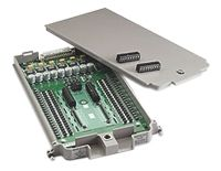 Keithley 7710 Module, Accessory Type Differential Multiplexer, For Use With 2700 Series, 2701 Series, 2750 Series