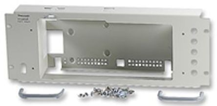 Tektronix RM2000B Oscilloscope Mounting & Holding Device, For Use With TDS1000B, TDS2000B