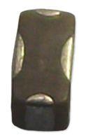 NFM41PC155B1E3L