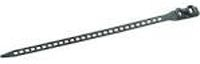 SRT1807-TPU-BK-L1 Ladder tie