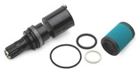 IMI Norgren Filter Repair Kit For Manufacturer Series F72C