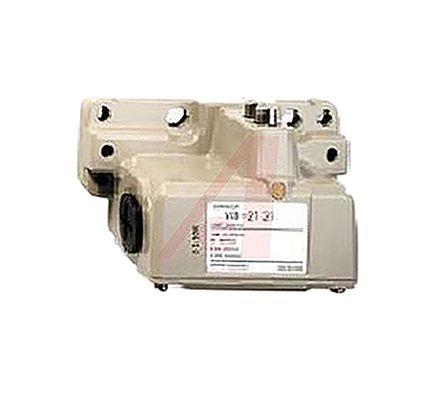 IP67 Plunger, Plunger, Die Cast Aluminium, NO/NC, 250V