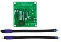 Tag-Connect Demonstration Board Starter Kit with TC2030-STK - TC2030-STK product photo