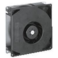Fan; DC; 24V; 220x220 x 56; Sq; 218FM; 101W; 5000RPM; Wire Leads