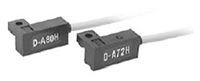 Auto Switch Auto Switch, IP67 product photo