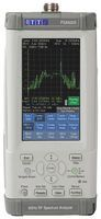 Aim-TTi PSA3605USC Handheld Spectrum Analyser, 10.9 cm Backlit TFT LCD, USB, 10 MHz → 3.6 GHz