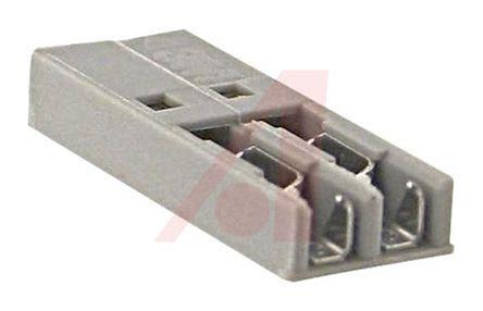 CHG-1002-001010-KCP