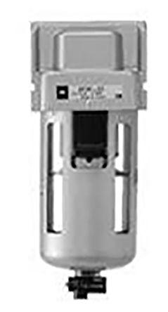 Float Type Autodrain N.C, w/Metal Bowl