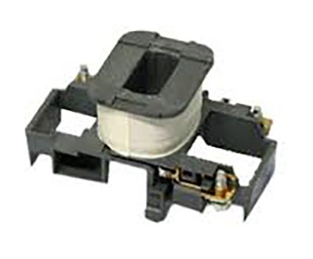 ABB Coil for use with Block Contactors