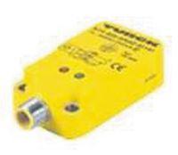 BC20-Q20-AN4X2-H1141 Turck | Turck Capacitive sensor 20 mm